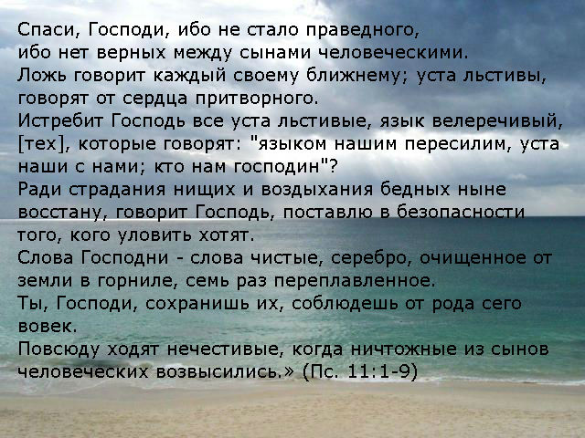 Боевики ведут интенсивный артобстрел Марьинки и Красногоровки. Идут ожесточенные бои: есть раненые - Цензор.НЕТ 6699