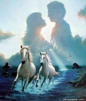 Библейский взгляд на анальный секс